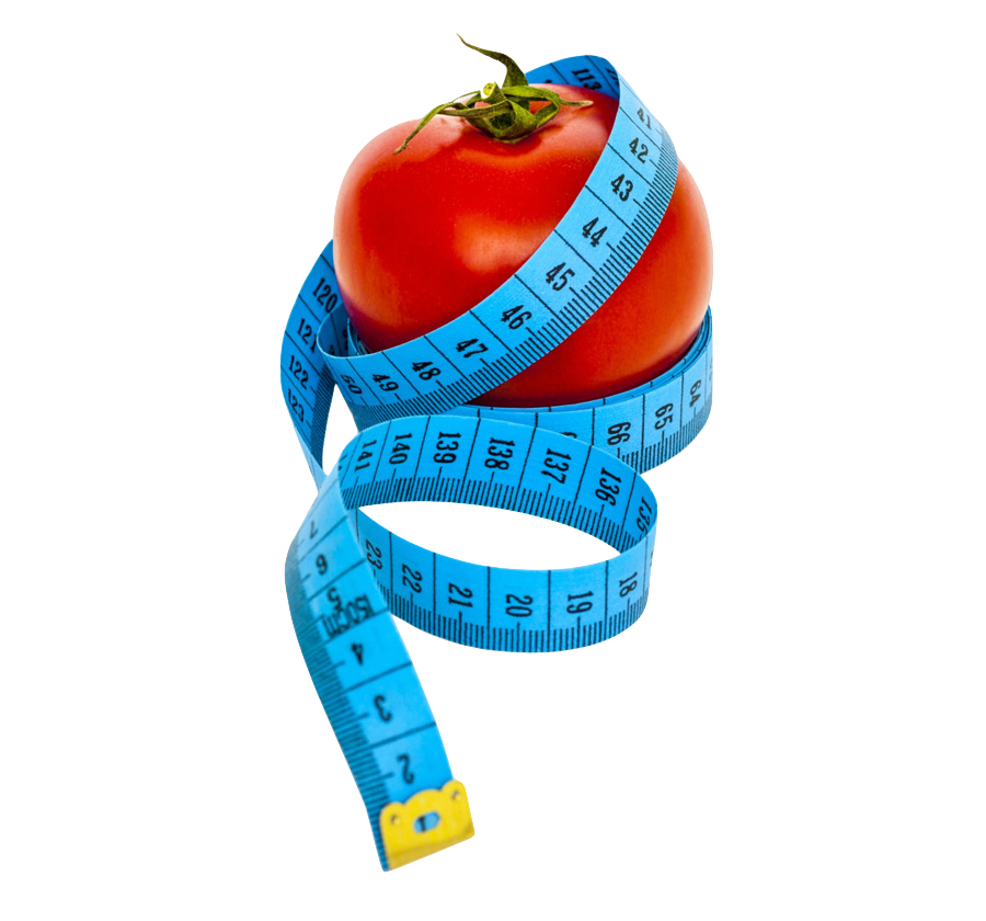kisspng-lose-10-pounds-in-10-days-guaranteed-tips-for-sim-tomato-diet-5a717e3ec6bb10.788054731517387326814