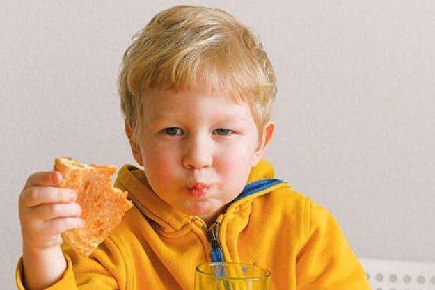 diete-per-bambini.
