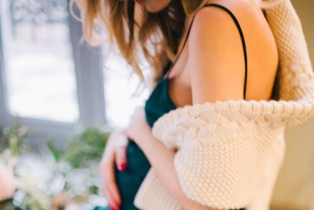 donne-in-gravidanza-e-allattamento.