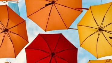 La Dieta sotto L' ombrellone