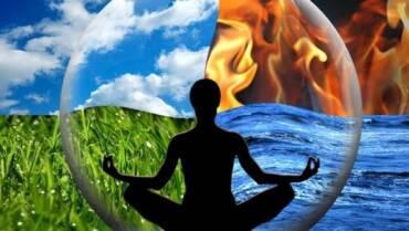 La Meditazione e lo stato Alfa – Il Mio Pneiblog