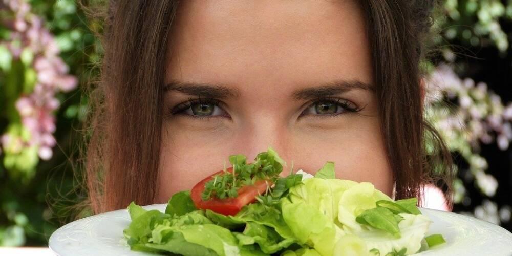 Dieta Detox Sgonfiante- Il Mio Nutriblog